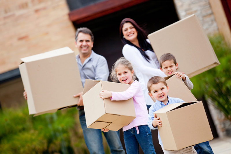 Established In 1998, Community Self Storage Is A Locally Owned, Family  Operated Storage Company That Brings Secured Private Storage To The  Residents Of ...
